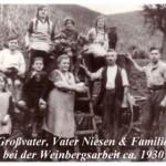 Anno1930